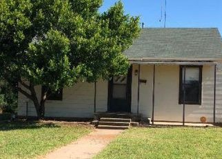 Foreclosed Home in Vernon 76384 MANSARD ST - Property ID: 4491037647
