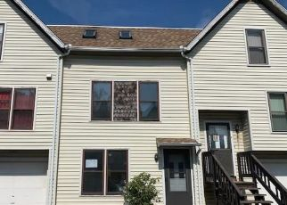 Foreclosed Home in New Haven 06513 LEXINGTON AVE - Property ID: 4491046398