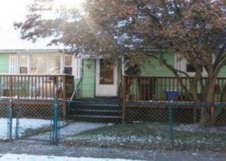 Foreclosed Home in Bridgeport 06606 VALLEY AVE - Property ID: 4491054276