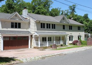 Foreclosed Home in Scarsdale 10583 MEDFORD LN - Property ID: 4491056470