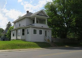 Foreclosed Home in Amsterdam 12010 CLIZBE AVE - Property ID: 4491106397