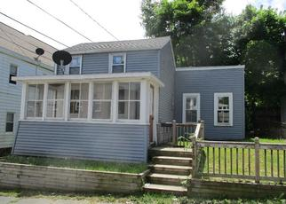 Foreclosed Home in Watervliet 12189 13TH ST - Property ID: 4491107277