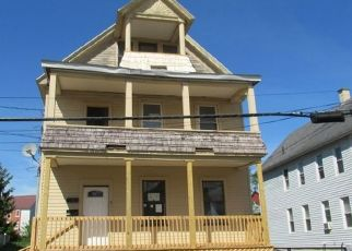 Foreclosed Home in Amsterdam 12010 EDSON ST - Property ID: 4491127423