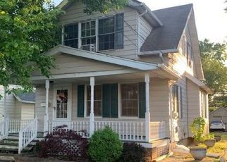 Foreclosed Home in Somerville 08876 VAN DOREN AVE - Property ID: 4491152386