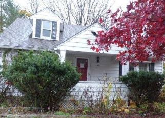 Foreclosed Home in Kingston 12401 FAIRVIEW AVE - Property ID: 4491158973