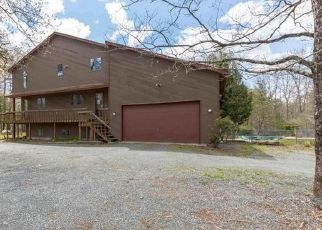 Foreclosed Home in East Freetown 02717 PIERCE WAY E - Property ID: 4491165529