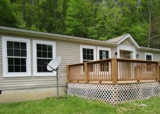 Foreclosed Home in Vesuvius 24483 ZINKS MILL SCHOOL RD - Property ID: 4491178672