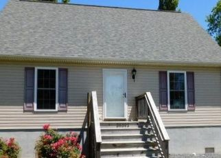 Foreclosed Home in Crisfield 21817 E PEAR ST - Property ID: 4491179994