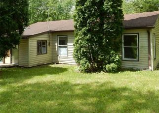 Foreclosed Home in Freedom 47431 SHEPARD RD - Property ID: 4491191366