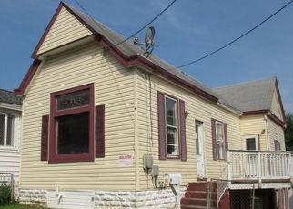 Foreclosed Home in Newport 41071 17TH ST - Property ID: 4491197505