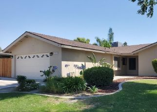 Foreclosed Home in Bakersfield 93309 VALLEY SPRINGS AVE - Property ID: 4491212841