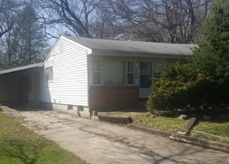 Foreclosed Home in Des Moines 50313 AMHERST ST - Property ID: 4491231669