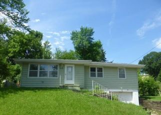 Foreclosed Home in Glenwood 51534 W FLORENCE AVE - Property ID: 4491233416