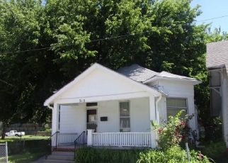Foreclosed Home in Council Bluffs 51503 WILLIAMS ST - Property ID: 4491235611