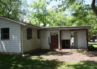 Foreclosed Home in Canton 75103 BEARD ST - Property ID: 4491240871