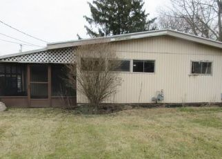 Foreclosed Home in Dayton 45431 KETCHAM ST - Property ID: 4491255762