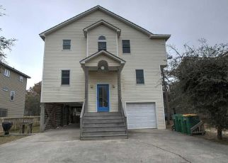 Foreclosed Home in Corolla 27927 SAND DOLLAR CT - Property ID: 4491259698