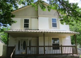 Foreclosed Home in Muskogee 74403 SUMMIT ST - Property ID: 4491269324