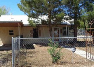 Foreclosed Home in Roswell 88201 N MISSOURI AVE - Property ID: 4491286860
