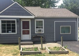 Foreclosed Home in Kansas City 64117 N WALROND AVE - Property ID: 4491306556