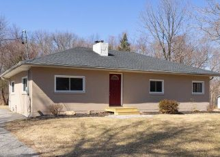 Foreclosed Home in Hopewell Junction 12533 VAN VLACK RD - Property ID: 4491313113