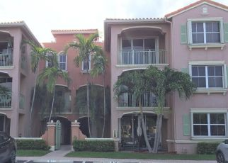Foreclosed Home in Miami 33178 NW 114TH AVE - Property ID: 4491329777