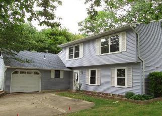 Foreclosed Home in Williamstown 08094 BRIARWOOD DR - Property ID: 4491427886