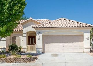 Foreclosed Home in Henderson 89011 CUTTER ST - Property ID: 4491431828