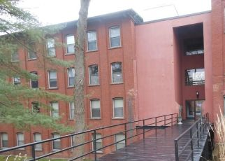 Foreclosed Home in Glastonbury 06033 WILLIAMS ST E - Property ID: 4491450205