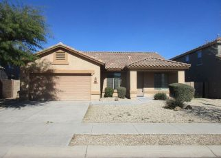 Foreclosed Home in Goodyear 85338 W JEFFERSON ST - Property ID: 4491459855