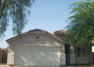 Foreclosed Home in Goodyear 85338 W LINCOLN ST - Property ID: 4491460282
