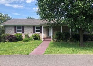 Foreclosed Home in Knoxville 37920 AILSIE DR - Property ID: 4491481751