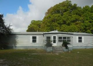 Foreclosed Home in Old Town 32680 NE 498TH ST - Property ID: 4491485241