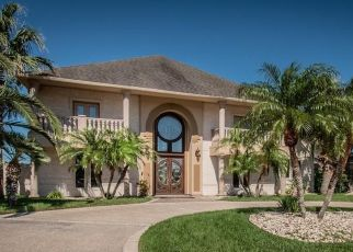 Foreclosed Home in Corpus Christi 78414 E BAR LE DOC DR - Property ID: 4491529939
