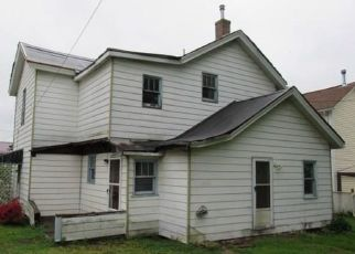 Foreclosed Home in Leechburg 15656 HARRISON AVE - Property ID: 4491542173