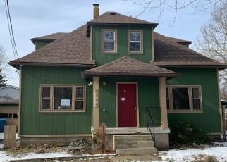 Foreclosed Home in Derby 14047 PUTNAM DR - Property ID: 4491544821