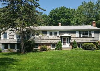 Foreclosed Home in Easton 06612 VIRGINIA DR - Property ID: 4491553578