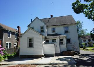 Foreclosed Home in East Hartford 06108 ELLSWORTH ST - Property ID: 4491556646