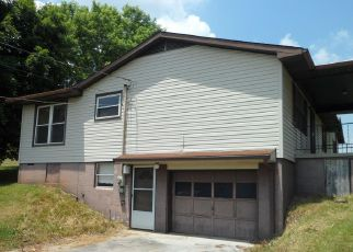 Foreclosed Home in Luttrell 37779 WALLACE RD - Property ID: 4491568912