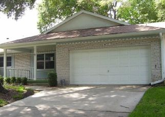Foreclosed Home in Ocala 34481 SW 95TH LN - Property ID: 4491571532