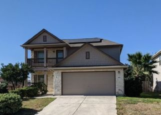 Foreclosed Home in San Antonio 78244 CANDLESIDE DR - Property ID: 4491586419