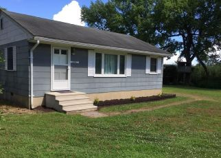 Foreclosed Home in Bivalve 21814 NANTICOKE RD - Property ID: 4491620583