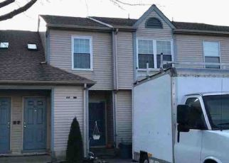 Foreclosed Home in Perkasie 18944 ALLEM LN - Property ID: 4491704227