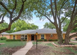 Foreclosed Home in Fort Worth 76133 LAWNDALE AVE - Property ID: 4491706424