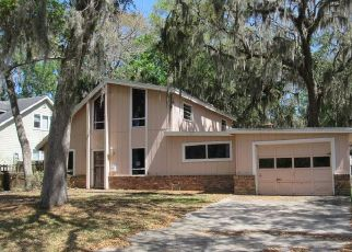 Foreclosed Home in Jacksonville Beach 32250 19TH ST N - Property ID: 4491720891