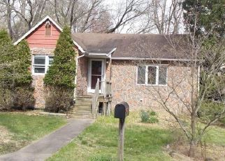Foreclosed Home in Langhorne 19047 S CLEARVIEW AVE - Property ID: 4491726576