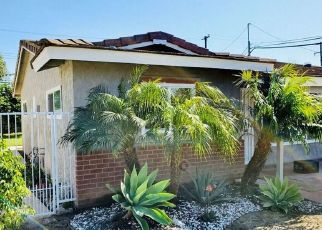 Foreclosed Home in Santa Ana 92704 W ELDER AVE - Property ID: 4491735778