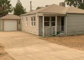 Foreclosed Home in Tulare 93274 N O ST - Property ID: 4491736203