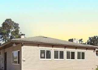 Foreclosed Home in Atwater 95301 LONGVIEW RD - Property ID: 4491737976