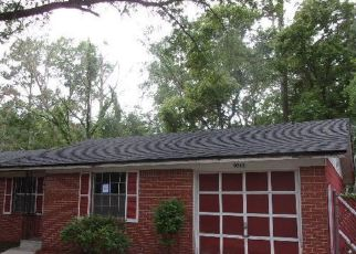 Foreclosed Home in Jacksonville 32208 SIBBALD RD - Property ID: 4491749343